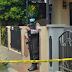 Densus 88 Geledah Rumah Terduga Teroris di Kabupaten Karanganyar
