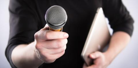 ley-comunicacion-cuba-debate