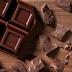 Suka Dark Coklat? Ini Manfaatnya Untuk Kesehatanmu