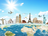 The Benefits Of Having A Travel Agent Prepare Your Holiday Itinerary