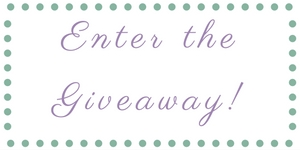 enter to win sewing supplies