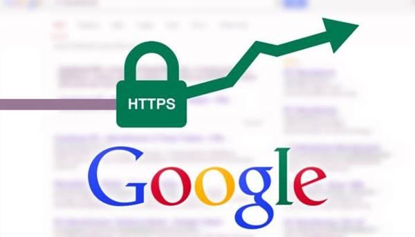 Hacker diz que criou certificados falsos do Google
