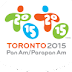 Do you need permission to link to freely accessible content? The 2015 Toronto Games website appears to think so