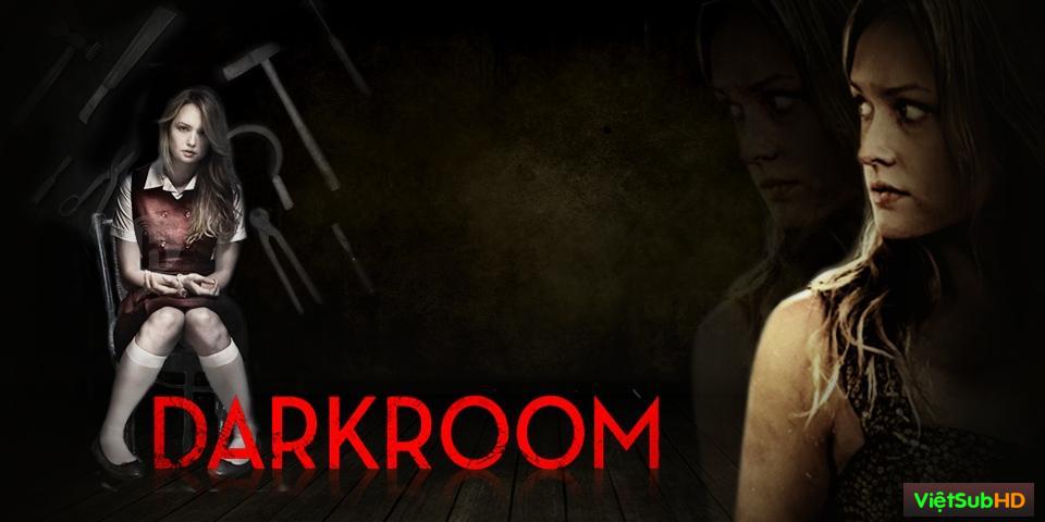 Phim Căn Phòng Tối VietSub HD | Darkroom 2013