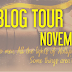 Blog Tour - SECRET THINGS by Nazarea Andrews