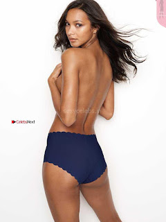 Lais+Ribeiro+Unbelievably+hot+ass+in+Bikini+Shoot+Victorias+Secret+January+2o18+WOW+%7E+SexyCelebs.in+Exclusive+17.jpg