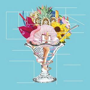 [Album] BENI – 四季うた summer (2016.06.29/MP3/RAR)