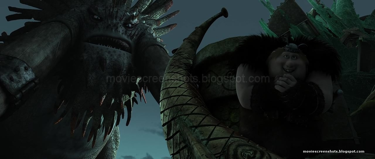 how to train your dragon part 1 download