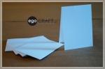 http://www.egocraft.pl/produkt/123-baza-kartkowa-c6-5-szt?per_page=100