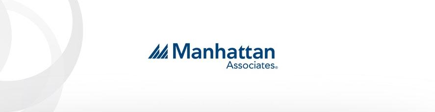 Hội nghị truyền hình Polycom và Manhattan Associates