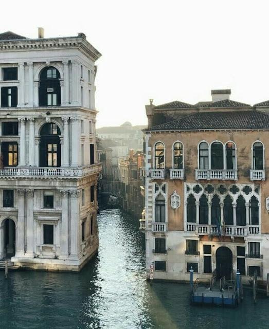أجمل الصور لمدن جميلة حول العالم جميلة جدا
