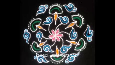 Vasant-Panchami-rangoli-1ab.png