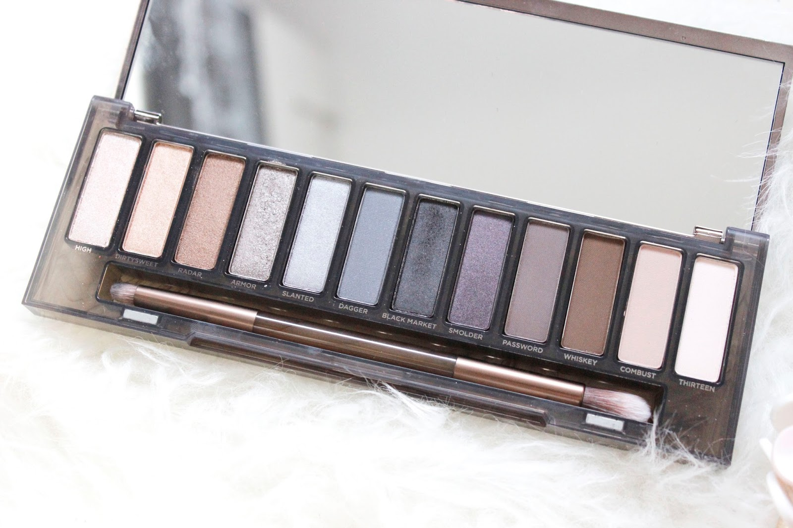 The NUDESTIX Soft & Smokey Palette is a 6-piece collection of soft and smokey shades curated by Youtuber Melissa Alatorre (@alatorreee) to go from #babeboss to #partybabe in just 10 minutes.5/5(3).