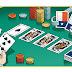 Cara Meningkatkan Peluang Menang Bermain Poker Secara Online - Part 1