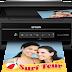 Baixar Epson TX-235w Driver De Scanner Impresoras Gratis