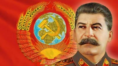Pengertian, Sejarah Berdirinya dan Tokoh-Tokoh serta Negara-Negara Penganut Paham Komunisme di Dunia