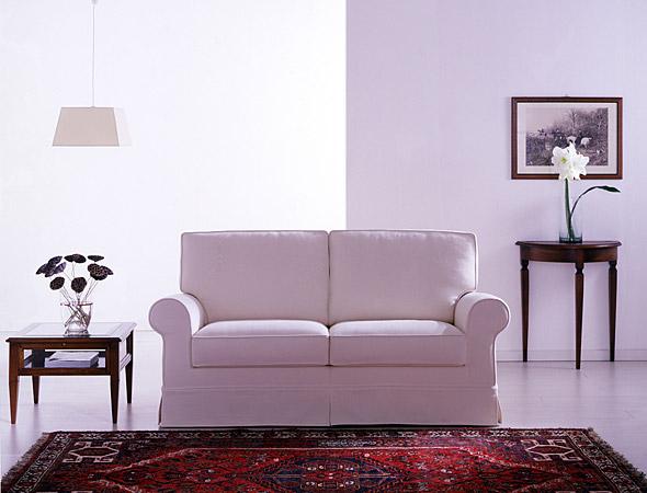 Divani blog  Tino Mariani Divani poltrone relax e case piccole