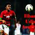Ilham Udin Armaiyn