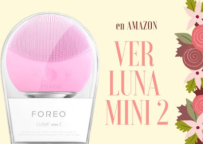 ver luna mini 2 en Amazon