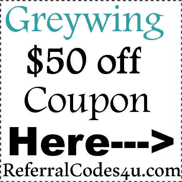 Greywing Mattress Coupon Codes 2016-2021, Greywing.com.au Referral Codes August, September, October