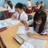 Soal Ulangan Umum Budi Pekerti Kelas 3 SD Mid Semester 2 (Genap)