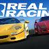 تحميل لعبة Real Racing 3 v8.0.0 مهكرة من ميديا فاير (اموال وذهب) اخر اصدار
