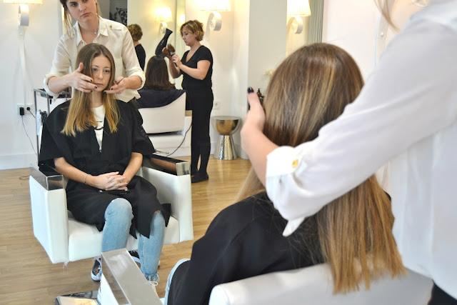 ruth lopez hair beauty care