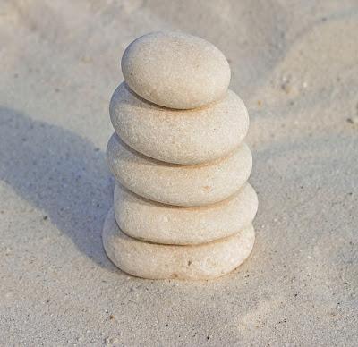 Cara Menghilangkan Tato dengan Bubuk Pasir Dan Batu Gerinda Kasar
