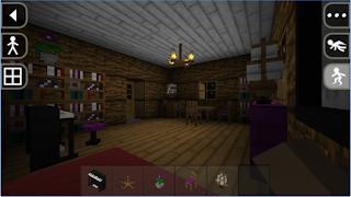 Survivalcraft 2 Apk v2.0.2.0 Full Unlocked Update