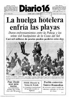 https://issuu.com/sanpedro/docs/diario_16._15-8-1977