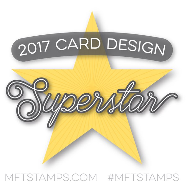 MFT Superstar 2017