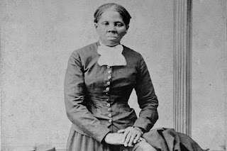 Harriet Tubman to Appear on $20 Bill, While 'Hamilton' Popularity Keeps Founding Father on $10