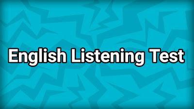 http://www.belajarbahasainggrismandiri.com/2017/04/tes-mendengar-listening-dalam-bahasa-inggris.html