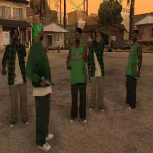 gta san andreas game free download for pc full version