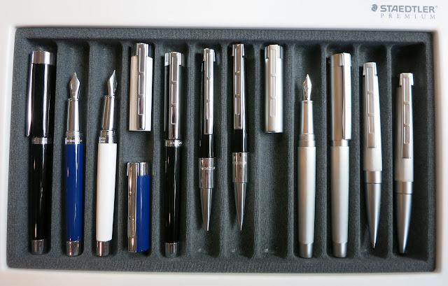 top pen company