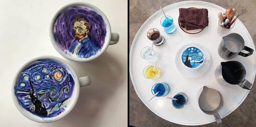 00-Lee-Gwan-Bin-Famous-Paintings-in-Coffee-Food-Art-www-designstack-co