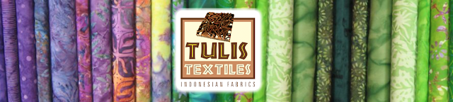 https://www.tulis.co.nz