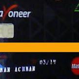Jenis Metode Pembayaran Online Paling Banyak Digunakan