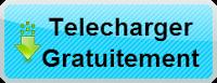 Electromecanique des systemes automatises cours