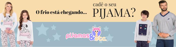 Pijamas&Etc