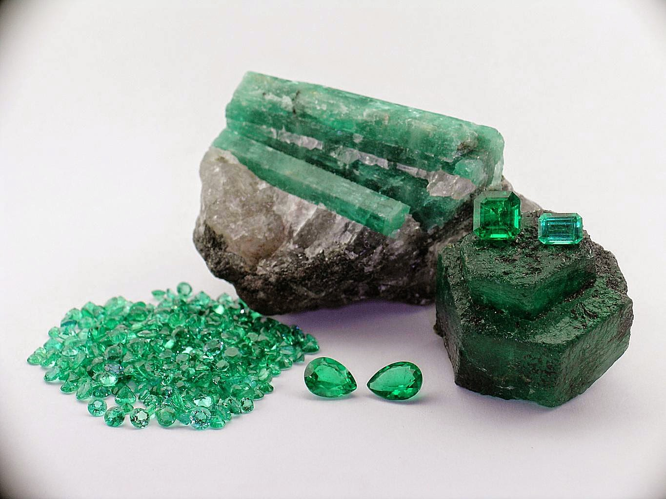 Amazon Pueblo Blog: Emeralds for the Amazon: Stories from ... - photo#23