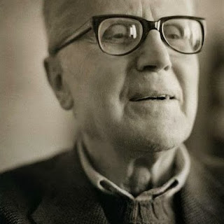 Raffaello Baldini