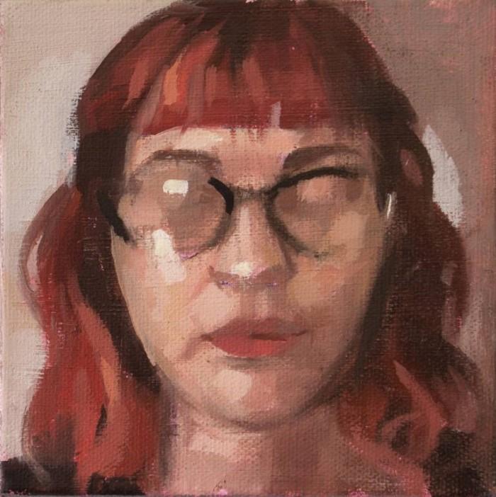 Catherine Tyler Graffam