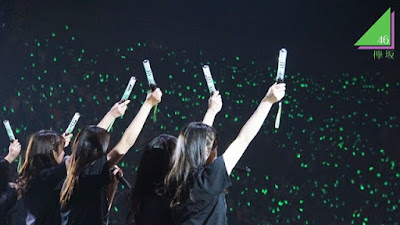 Keyakizaka46 to held '2nd YEAR ANNIVERSARY LIVE' concert