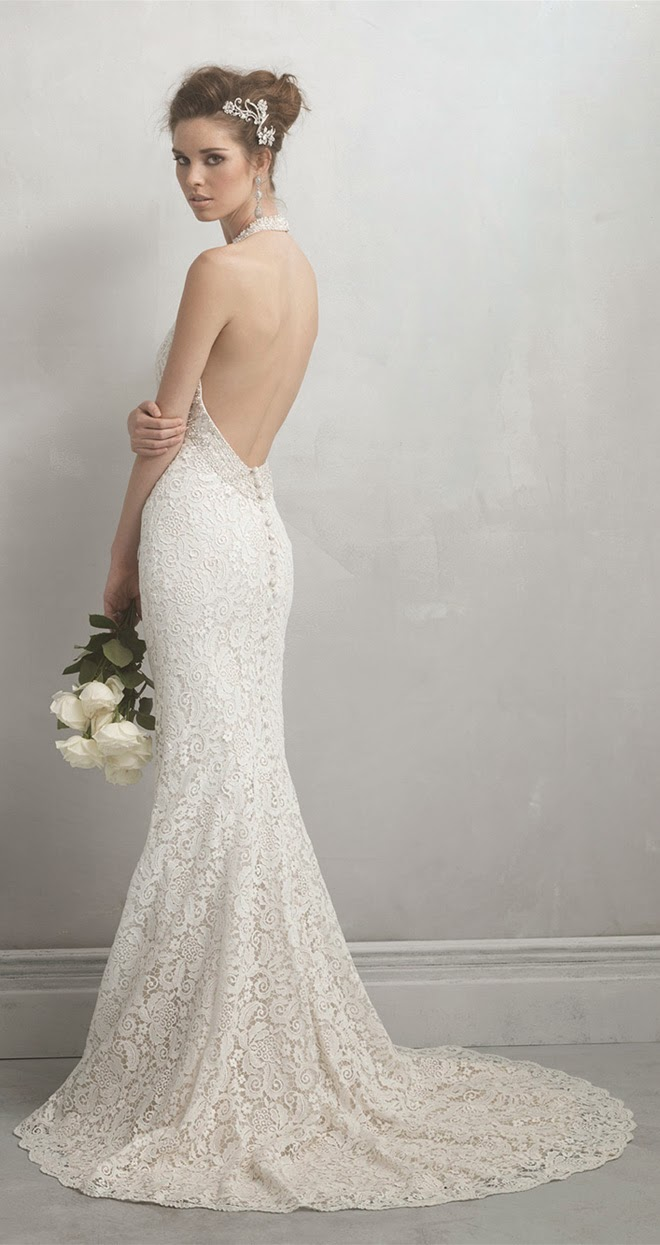Where To Buy Allure Wedding Dresses