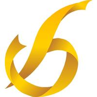 Lowongan Kerja Resmi Terbaru PT. Bhumi Rantau Energi Desember 2018