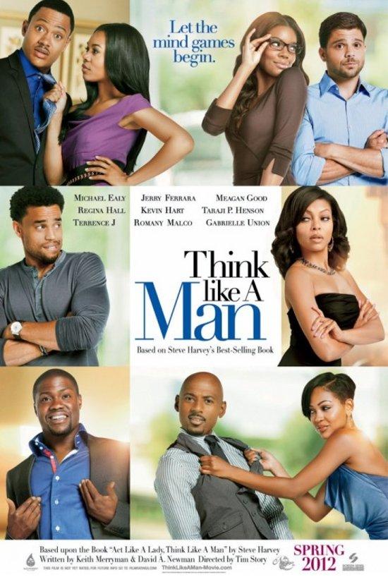 Think Like A Man Act Like A Lady 67
