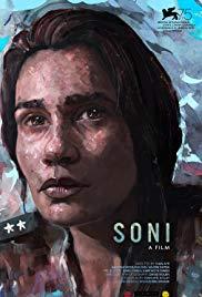 Watch Soni Online Free 2018 Putlocker