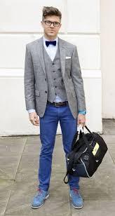 blazer pria paling terbaru