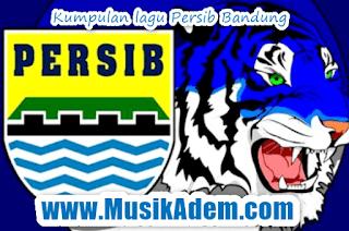 Download Lagu Persib Bandung Terbaru Full Album Mp3